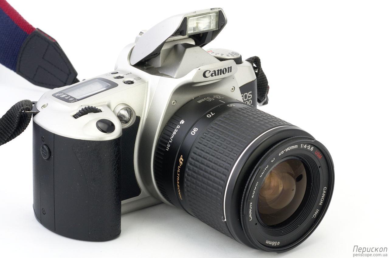 днем вторичный рынок фотоаппаратов эксплуатации