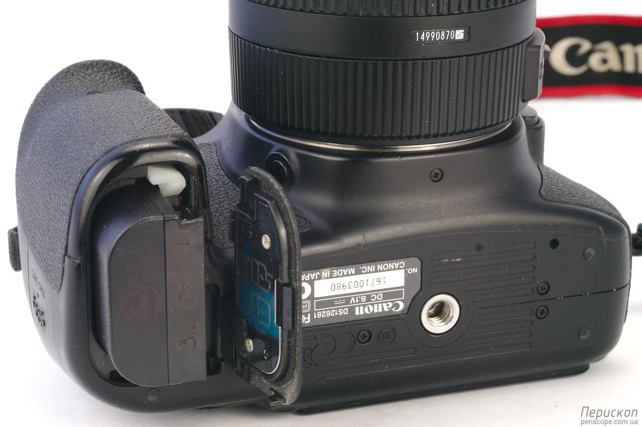 Фотокамера промеж ног вид снизу — pic 9