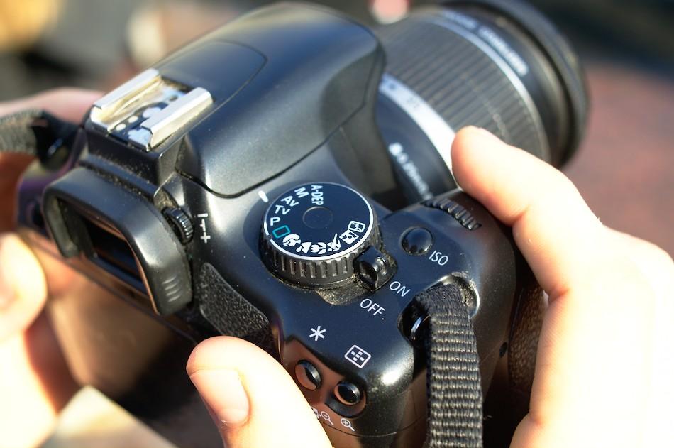 ценовом как фоткать на фотоаппарат кэнон лапша