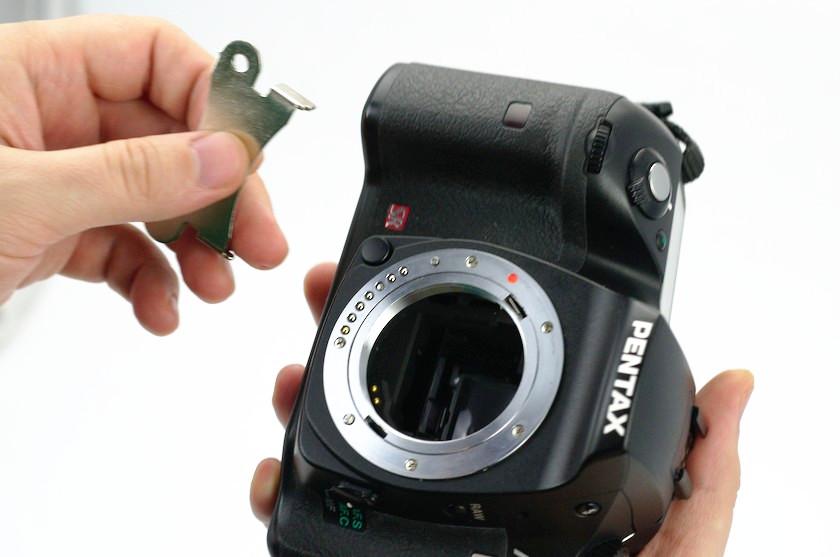 как снять площадку с фотоаппарата увидеть гламурных