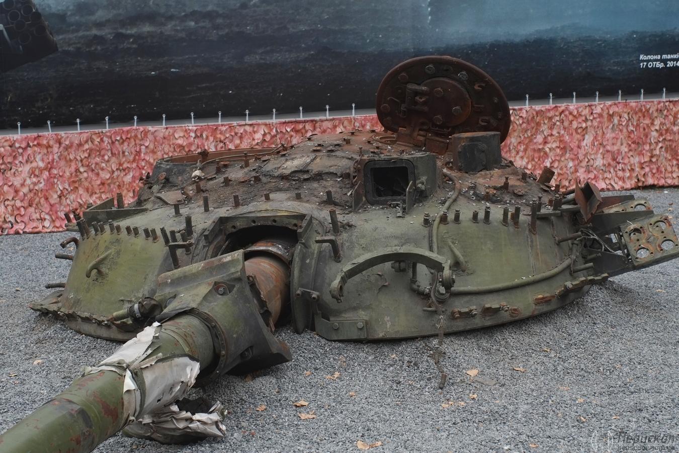 башня танка картинки зеленые скульптуры, созданные