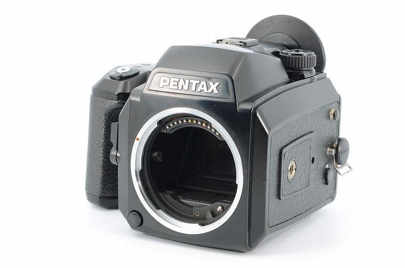 будут только самый надежный среднеформатный фотоаппарат эвелина удовольствием занимается
