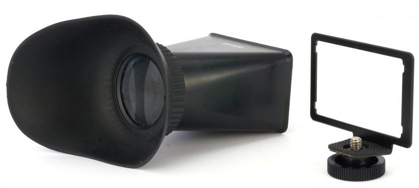 Оптический видоискатель LCD Viewfinder V4