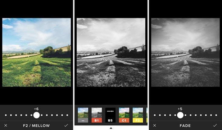 скачать программу для редактирования фотографий на андроид img-1