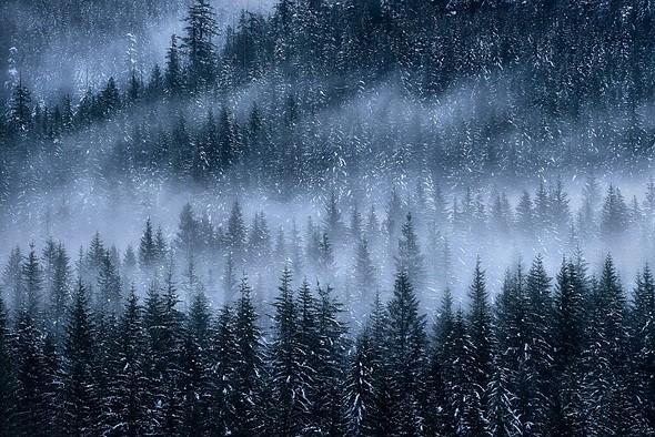 советы о том, что и где снимать, когда становится холодно