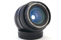 Обзор Sigma Mini-Wide II 1:2.8  f=2.8 Multi-Coated