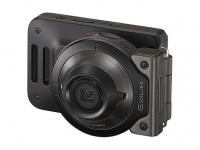 CASIO выпустила 1.9MP камеру которая снимает в темноте как днем
