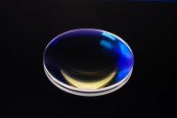 Как делают оптические линзы