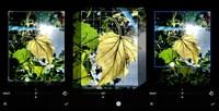 Как улучшить камеру на телефоне с фотоприложеними
