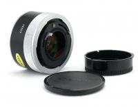 Телеконвертер Canon Extender FD 2x-A