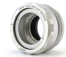 геликоид 16464/OTZFO для Leica