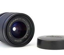 Объектив Leica Vario-Elmar-R 1:3.5-4.5/28-70