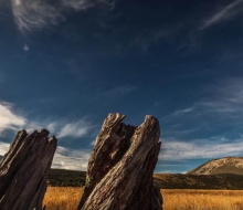 Пробуждение — Новая Зеландия 4К