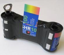 пинхол камера