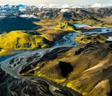 Океан возможностей: Советы по фотосъемке воды