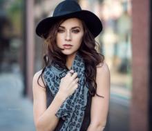 Где найти моделей для фотосессии?