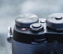 ошибки начинающих фотографов