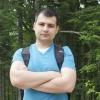 Аватар пользователя Peter Kosariekov