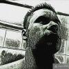 Аватар пользователя Ivan Сhe