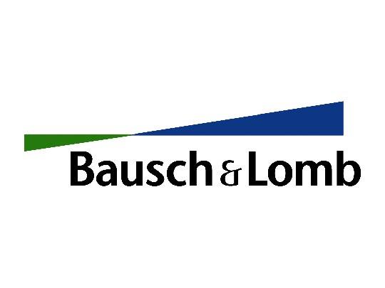 Bausch & Lomb Optical Co. Ранняя история компании. Серийные номера