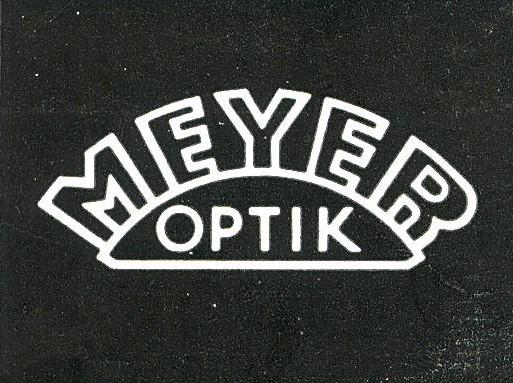 История Meyer-Optik Gorlitz. Серийные номера