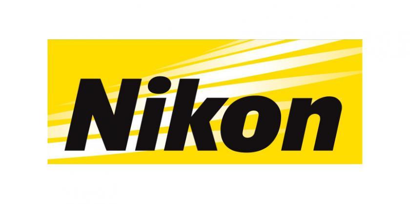 Краткая история компании Nikon