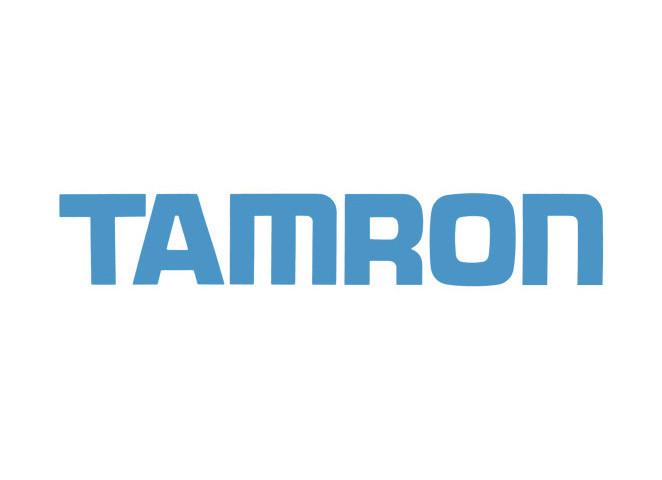 История компании Tamron. Этапы развития
