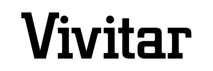 Серийные номера Vivitar