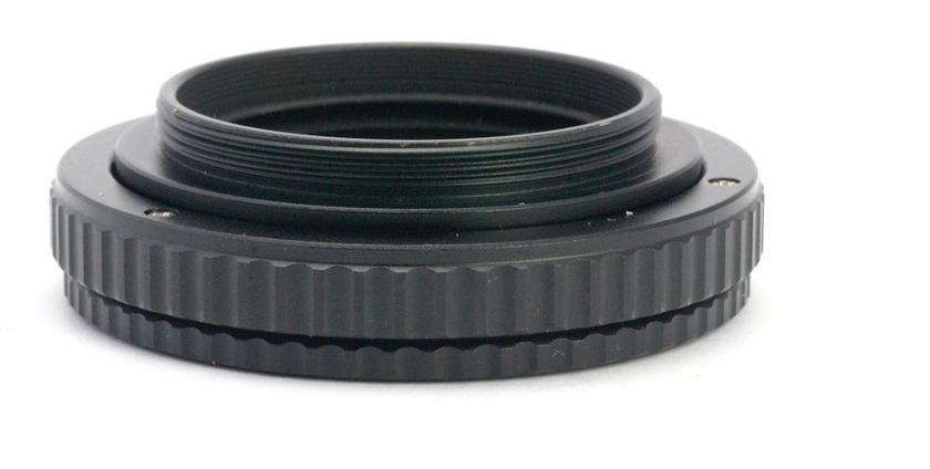 Геликоид Tinray М42 12-17mm